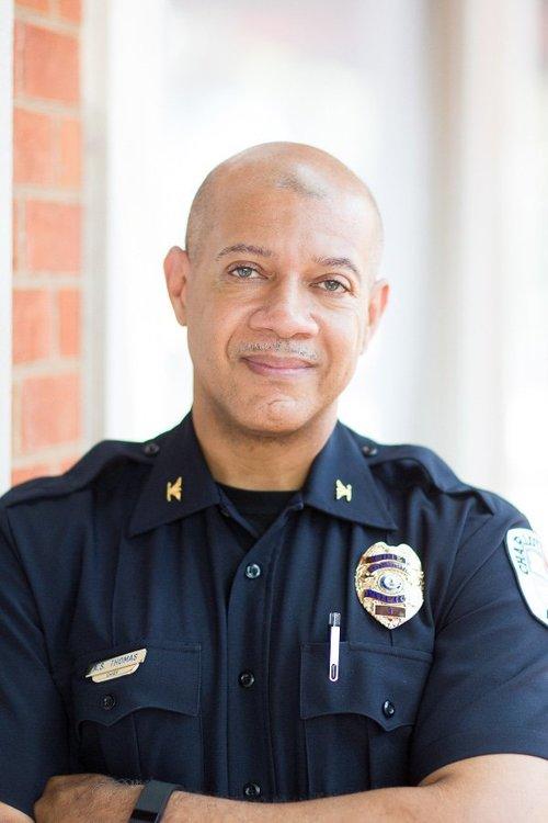 Chief-Al-S-Thomas-Jr-1-1