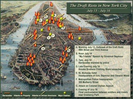 draftriotmap_large1