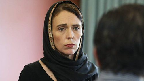 After Christchurch: Why Prime Minister Jacinda Ardern Was The Wrong Leader For New Zealand