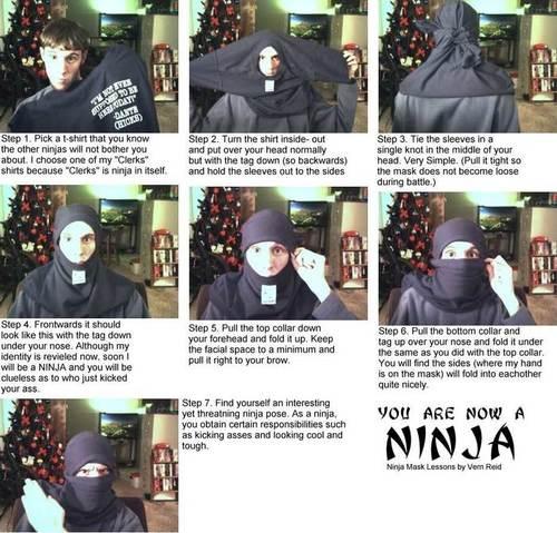 ninjalesson[2]
