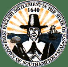 Seal_of_Southampton,_New_York[1]