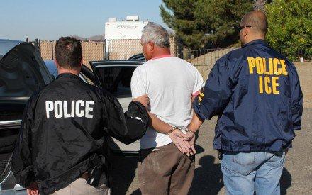 ICE-arrest-e1383020844952[1]