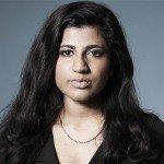 Sanya-Jeet-Thandi_2910124b[1]
