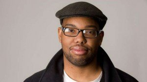 John Derbyshire On Maya Angelou, Ta-Nehisi Coates: The Whining Of Pampered Pets