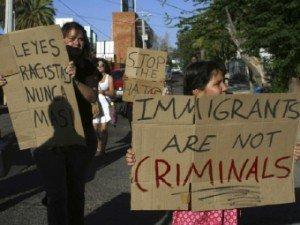 nebraska.illegals jpg