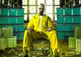 Breaking-Bad-Heisenberg[1]