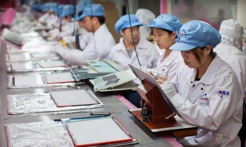 Foxconn-worker[1]