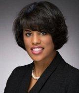 Mayor_Stephanie_Rawlings-Blake_Official_Photo_2013_Web