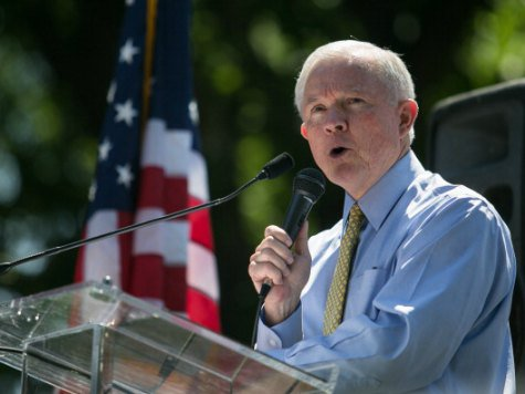 jeff-sessions-outside-afp[1]