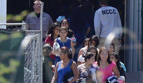 undocumentedchildrenarticle[1]