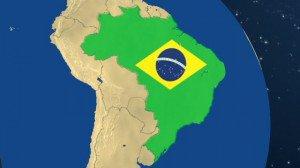 _71598249_brazil[1]