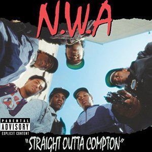 N.W.A.StraightOuttaComptonalbumcover[1]