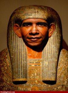 Obama-Pharaoh-81956