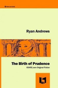 birthofprudence