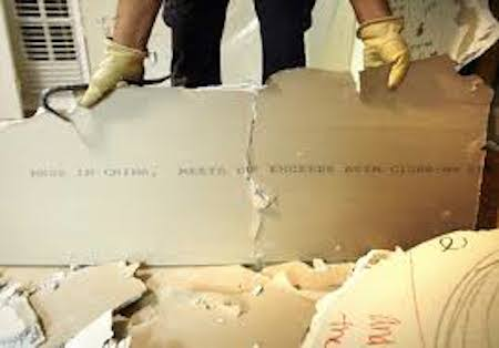 Chinese-drywall[1]