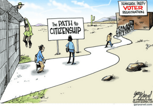 Path to Citizenship (2)