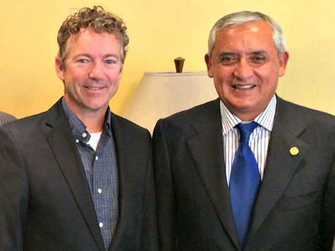 rand-paul-with-president-molina[2]
