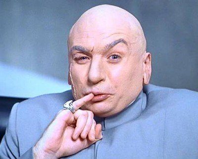 dr-evil-one-million-dollars-400x322