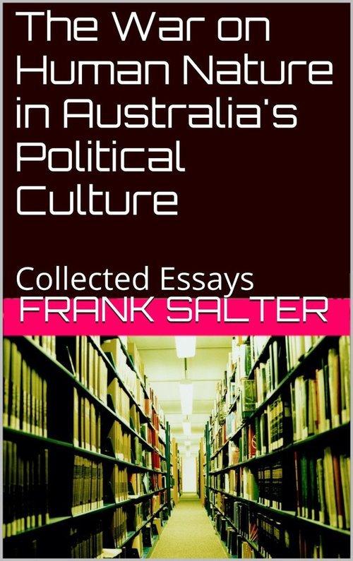 essay n identity essay academic writing service  essay n identity