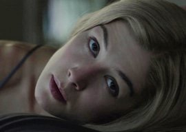 gone-girl-rosamund-pike[1]