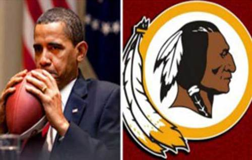 Redskins-Obama[1]