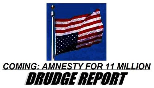 obama-to-grant-amnesty-for-11-million-illegal-aliens[1]