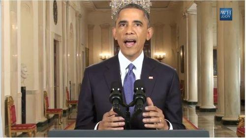 obamaproclaimingamnesty