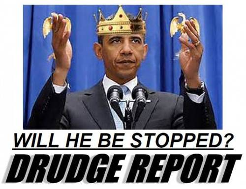 xdrudge-obama-king-575x443.jpg.pagespeed.ic.QERnLcO-Vg[1]