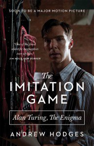 The-Imitation-Game-2014-download[1]