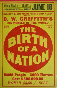 Birth_of_a_Nation_Poster_-_Seattle[1]