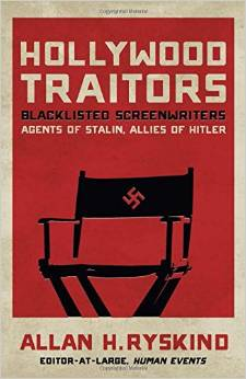hollywoodtraitors