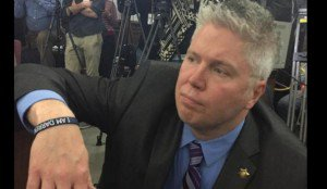 jeff-roorda-is-darren-wilson-yes-he-is-665x385[1]