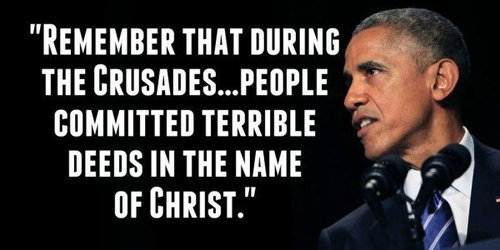 obama-crusades-terrible-deeds-in-christ-600x300
