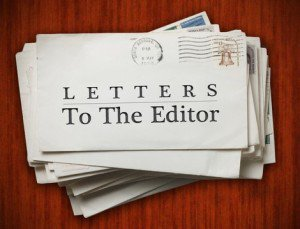 letters-to-the-editor.image_[1]