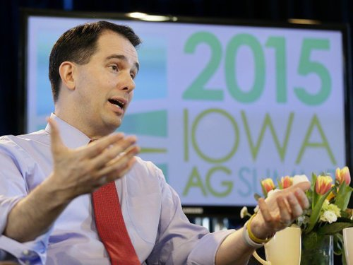 scott-walker-iowa-shrug-ap-640x480[1]