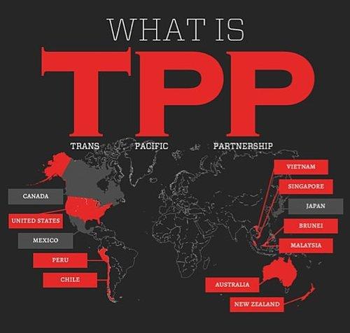 https://www.vdare.com/wp-content/uploads/2015/05/TPP1.jpg