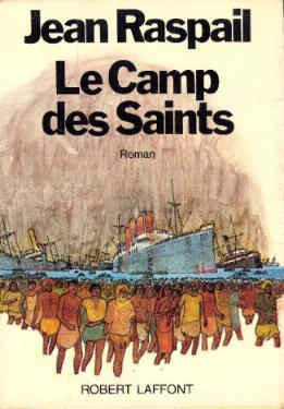 TheCampOfTheSaints[1]