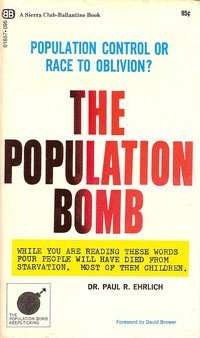 The_Population_Bomb[1]