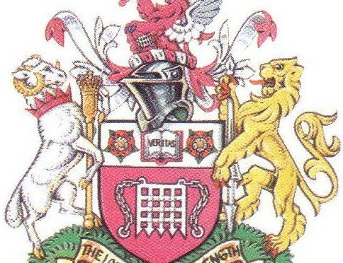 University_of_Westminster_Crest[1]