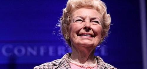 phyllis-schlafly[1]