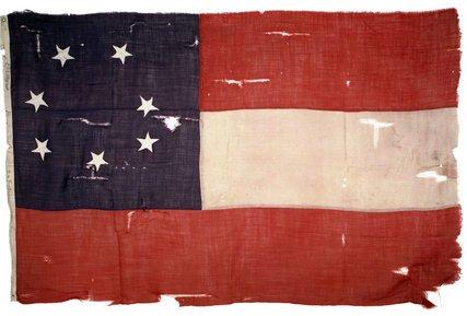 19disunion-flag-blog427[1]