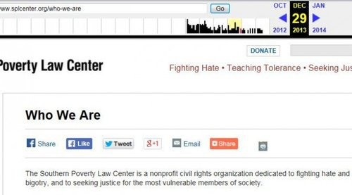 2013-12-29-who-we-are-_-southern-poverty-law-center[1]