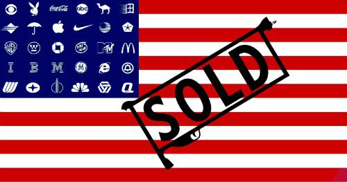 America-sold-to-corporations[1]