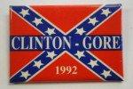 Clinton-Gore-1992-Confederate[1]