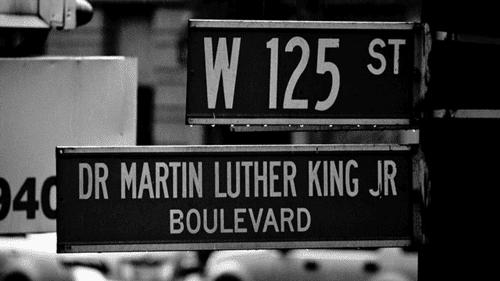 MLK-Boulevard1[1]