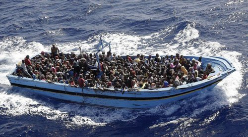 Migrant%20Boat%20Deaths%2003[1]