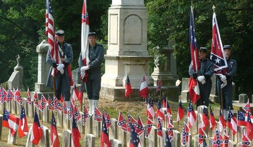 confederate-memorial-day[1]