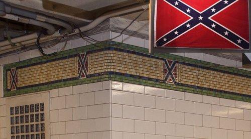 confederateflag[1]