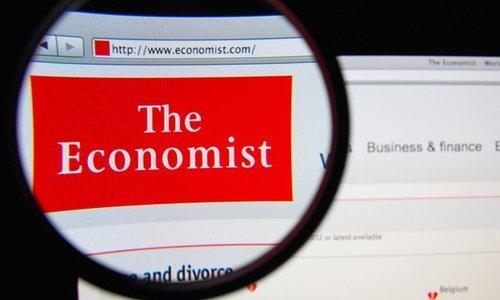 economist620[1]