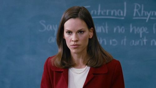Freedom writers 2007 1 1280x722 scroller1